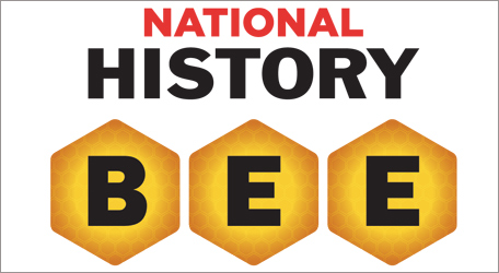 National History Bee